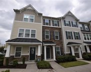 573 Marc Smiley Road, Central Chesapeake image