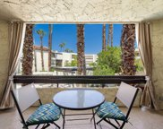 1510 S Camino Real Unit 216a, Palm Springs image
