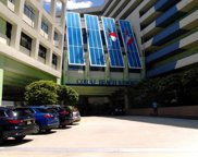 1105 S Ocean Blvd. Unit 1044, Myrtle Beach image