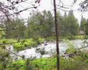 53480 Wildriver  Way, La Pine image