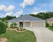 2693 Atamasco Lily Loop, The Villages image