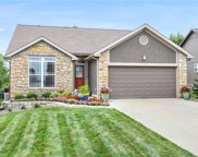13788 Valleyview Way, Bonner Springs image
