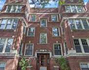 6143 North Lakewood Avenue Unit 3, Chicago image