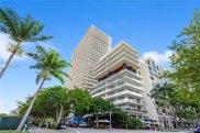 3470 E Coast Ave Unit #H1012, Miami image