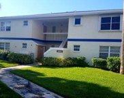 1514 SE Royal Green Circle Unit #I-104, Port Saint Lucie image