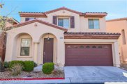 9488 DIAMOND WILLOW Court, Las Vegas image