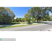 1353 Bayview Dr, Fort Lauderdale image