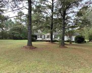 247 Duck Cove Rd., Conway image