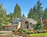 12614 197th Place NE, Woodinville image