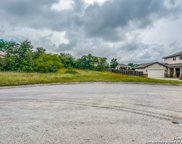 13411 Wind Ridge, Helotes image