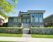 7112 Cypress Street, Vancouver image