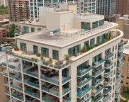 340 W Superior Street Unit #PH04, Chicago image