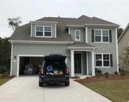 408 Spring View Ct., Little River image