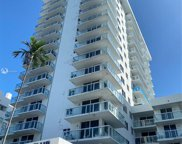 2457 Collins Ave Unit #505, Miami Beach image