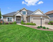 15018 Jasmine Key Court, Fort Wayne image