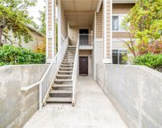 15150 140th Wy SE Unit F101, Renton image