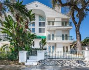 2907 W Stovall Street, Tampa image