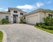 17243 Hidden Estates  Circle, Fort Myers image