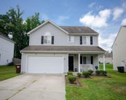 1824 Chatfield Drive, High Point image