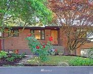 6551 35th Avenue SW, Seattle image