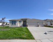 7215 Fawn Ct, Pasco image