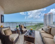 4851 Bonita Bay Blvd Unit 1704, Bonita Springs image
