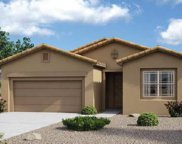 2123 TORRENT Drive NW, Albuquerque image