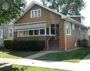 3426 East Avenue, Berwyn image