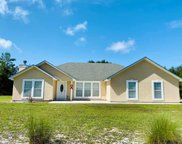117 Whispering Pines Dr, Eastpoint image