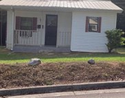 115 Anderson St, Sweetwater image