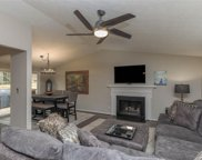 425 Pond Trail N, Roswell image