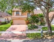 2722 Cayenne Ave, Cooper City image