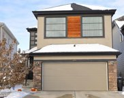 109 Copperpond Green Se, Calgary image