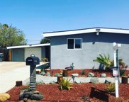 750 Oneonta, Imperial Beach image