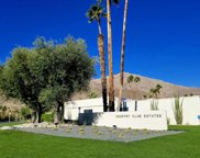 740 E La Verne Way, Palm Springs image