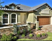114 Via Roma, Ormond Beach image