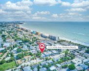 113 145th Avenue E Unit 1-6, Madeira Beach image