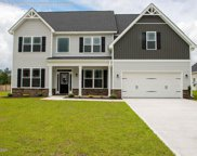 000 Bear Run Unit #Lot 50, Jacksonville image