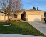 6317 Palmbrook, Bakersfield image