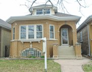 5242 West Schubert Avenue, Chicago image