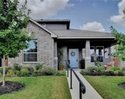 345 Brook Dr, Leander image
