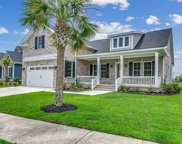 1206 East Isle of Palms Ave., Myrtle Beach image