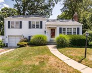 1363 Martin Dr, Wantagh image