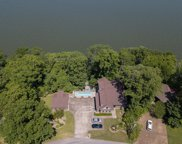 595 Parnel Rd, Old Hickory image