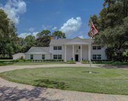 3000 Hargett Lane, Safety Harbor image