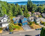 1120 Oakhill Place NW, Issaquah image