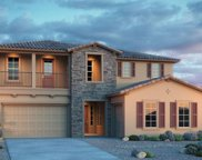 20983 E Mockingbird Drive, Queen Creek image