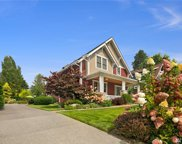 548 Pierce Ct NW, Bainbridge Island image