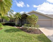 15101 Canongate DR, Fort Myers image