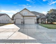 177 N Lost Canyon Place, Eagle image